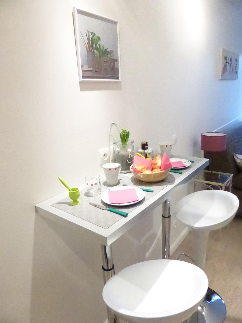 location logement meublé Le Chesnay